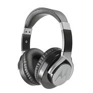 Get Motorola Pulse Max Headset with Mic at Rs 1099 | Flipkart Offer
