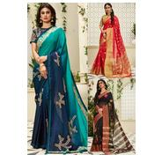 Get Mouni Roy Collection By Alveera - Pick Any 2 at Rs 2799 | homeshop18 Offer