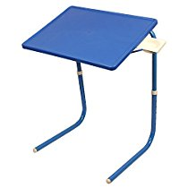 Get Multi-Table Proud Made in India Table Mate with Cup Holder 3 Times Stronger than CHINA table mat