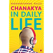 Get Must Read Books at Flat INR . Only for Today! at Rs 20 | Amazon Offer