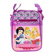 Get My Baby Excel Disney Princess Side Sling Bag Sling Bag (Multicolor, 2 L) at Rs 237   Flipkart Of