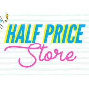 Get Myntra Half Price Store on Fashion Products | Myntra Offer