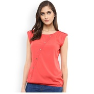 Get Myntra Under Rs.299 Store | Myntra Offer
