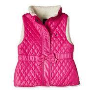 Get Nautica & Gant Kids Clothing Minimum 50% OFF at Rs 259 | Amazon Offer