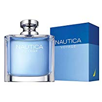 Get Nautica Voyage for Men EdT, 100 ml at Rs 1470 | Amazon Offer