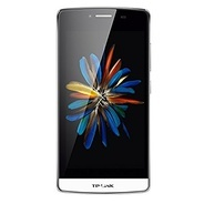 Get Neffos C5 TP701A14IN (Pearl White) Smartphone at Rs 4599 | Amazon Offer