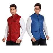 Get Neharu Jacket Under Rs.999 at Rs 999 | Snapdeal Offer