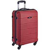 Get New Launch Trolley & Backpacks Upto 65% Off – Skybags Gear & Safari at Rs 553 | Amazon Offer