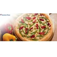 Get New Users - Dominos Voucher Of Rs.100 at Rs.45 Only at Rs 45 | Littleapp Offer