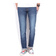 Get Newport Jeans Minimum 50% OFF at Rs 449 | Flipkart Offer
