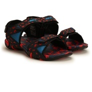 Get Newport Men Shoes & Sandals Flat 71% OFF   Flipkart Offer