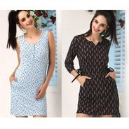 Get Nighties & Nightgowns Start Rs.799 at Rs 799 | Clovia Offer
