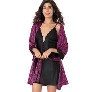 Get Nightwear Start Rs.399 | prettysecrets Offer
