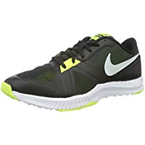 Get Nike Footwear | Min 40% Off at Rs 837 | Amazon Offer