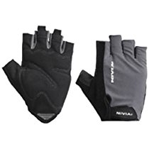 Get Nivia Python Gym Gloves at Rs 399 | Amazon Offer