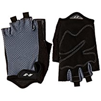 Get Nivia Python Gym Gloves at Rs 449   Amazon Offer