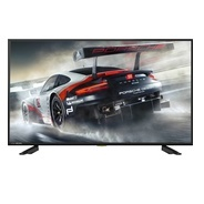 Get Noble Skiodo 98cm (39 inch) HD Ready LED TV (BLT39OD01) at Rs 17998 | Flipkart Offer
