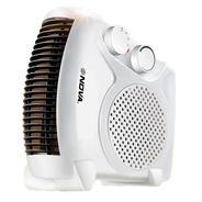 Get Nova NH 1257 All in One Blower Silent Fan Room Heater at Rs 1199 | Flipkart Offer