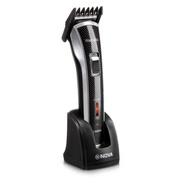 Get Nova NHT 1020 Trimmer For Men (Black) at Rs 399 | Flipkart Offer