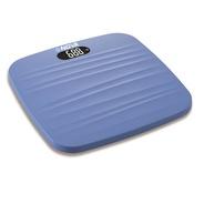 Get Nova Ultra Lite Personal Digital Weighing Scale (Blue) at Rs 699 | Flipkart Offer