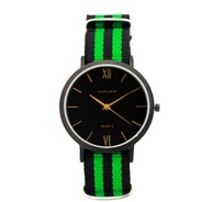 Get Nucleus Watches Minimum Rs.4000 OFF | Myntra Offer