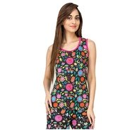 Get Nuteez Nightwear Minimum 50%-70% Off | TataCliq Offer
