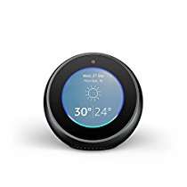 Get Offers on Echo Devices|Upto  2500 off at Rs 3999 | Amazon Offer
