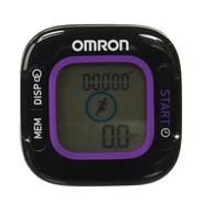 Get Omron HJA-313 Pedometer at Rs 716 | Amazon Offer