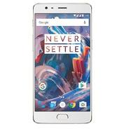 Get OnePlus 3 64 GB Smartphone (Soft Gold) 6 GB RAM, Dual SIM 4G at Rs 21999 | TataCliq Offer