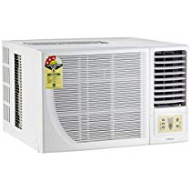 Get Onida 1 Ton 3 Star Window AC (Copper, WA123TRC, White) at Rs 25990 | Amazon Offer