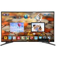 Get Onida 109.22cm (43 inch) Full HD LED Smart TV at Rs 28999 | Flipkart Offer