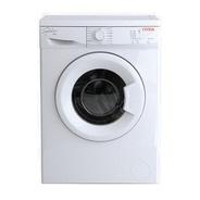 Get Onida Splendor WOF5508NW 5.5 kg Fully Auto Washing Machine at Rs 13990 | TataCliq Offer