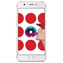 Get OPPO A57 | Extra 4000 off on exchange | 13+16 MP Bokeh Camera | Fingerprint Scanner at Rs 11990