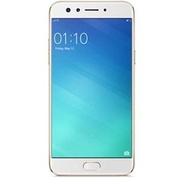 Get Oppo F3 64GB (Gold) 4GB RAM, Dual SIM 4G at Rs 16289   TataCliq Offer