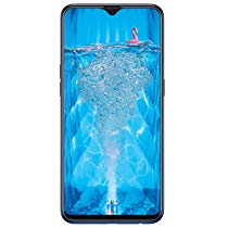Get OPPO F9 Pro  Extra 3000 off on Exchange   16+2MP Dual, 25MP AI Camera   Vooc Fast Charging   19.