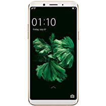 Get Oppo – Upto  2000 off on exchange|No Cost EMI at Rs 19990 | Amazon Offer
