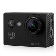 Get OPTA 1080p Full HD Extreme Sports Action Camera Camcorder at Rs 4084 | Amazon Offer