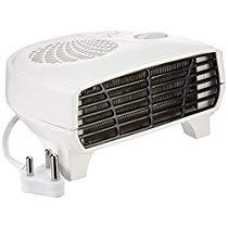 Get Orpat OEH-1220 2000-Watt Fan Heater at Rs 909   Amazon Offer