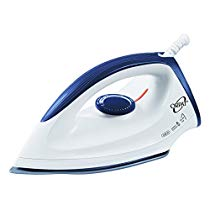 Get Orpat OEI 187 1200-Watt Dry Iron at Rs 449   Amazon Offer