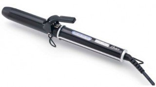 Get Oster HC11 Hair Curler at Rs 539 | TataCliq Offer