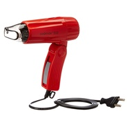 Get Ozomax Travel Plus 309 Hair Dryer (Red) at Rs 326 | Amazon Offer