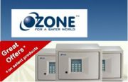 Get Ozone Electronic & Manual Safe upto 60%   at Rs 2944 | Snapdeal Offer