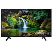 Get Panasonic 100cm (40 inch) Full HD LED TV at Rs 26999 | Flipkart Offer
