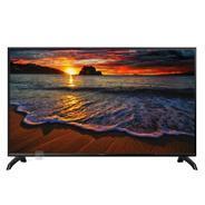 Get Panasonic 123cm (49 inch) Full HD LED TV (TH-49E400D) at Rs 35999   Flipkart Offer