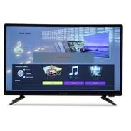 Get Panasonic 55cm (22) Full Hd Led Tv at Rs 9498 | Flipkart Offer