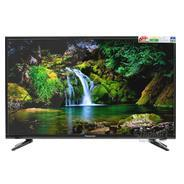 Get Panasonic 80cm (32 inch) HD Ready LED TV at Rs 15999 | Flipkart Offer