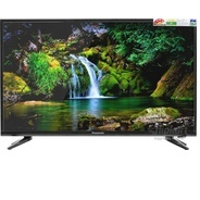 Get Panasonic 80cm (32 inch) HD Ready LED TV (TH-W32E24DX) at Rs 16999 | Flipkart Offer