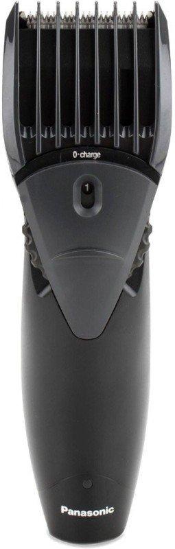 Get Panasonic ER207WK44B Trimmer For Men at Rs 1299 | Flipkart Offer