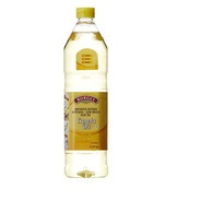 Get Pantry - Borges Canola Oil, 1L at Rs 159 | Amazon Offer