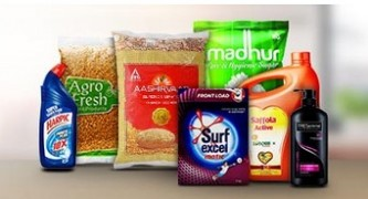 Get  Pantry upto 70% off + 100 cashback on  1000, 300 Cashback on  2000 at Rs 48 | Amazon Offer